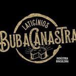 Buba Canastra