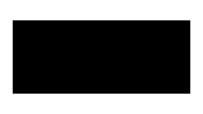 Kolori