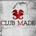 Clube Made