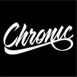 CHRONIC 420