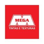 MEGA TINTAS