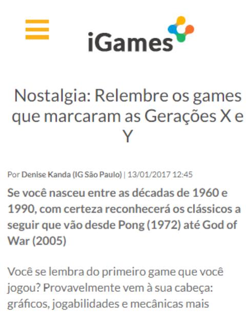 ig games