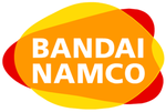 NAMCO - BANDAI