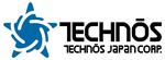 TECHNOS JAPAN