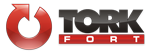 Torkfort