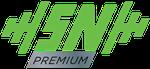 SN Premium