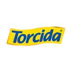 Torcida