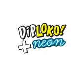 Diploko