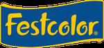 FestColor