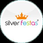 Silver Festas