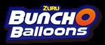 Zuru Bunch O Ballons