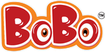Bobo Baloon