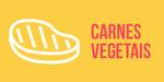 Carnes Vegetais