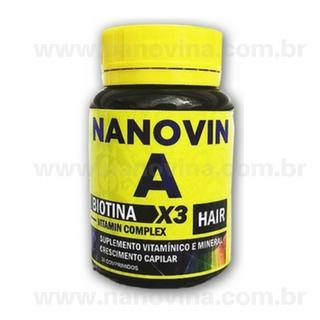 suplemneto nanovin a - www.nanovina.com.br