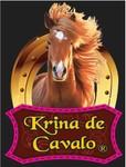Krina de Cavalo - Nanovin A