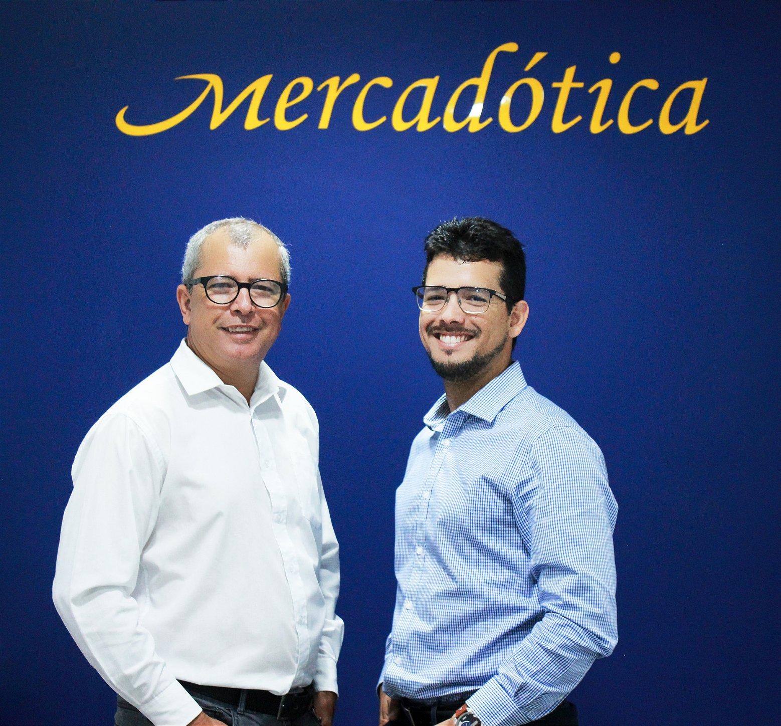 Imagem de Joaquim Farias e Joaquim Farias Júnior