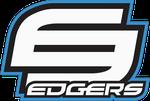 Edgers Racing