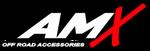 Amx Acessórios