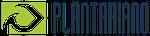 Plantariano