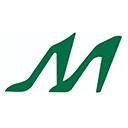 Mariotti Calzature