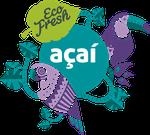 Linha Açaí Eco Fresh