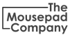 The Mousepad Company