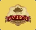 CACHAÇA SALIBOA