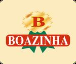 CACHAÇA BOAZINHA