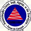 Associação Comercial Industrial e de Serviços de Dores de Campos