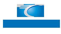Rodoviário Camilo dos Santos
