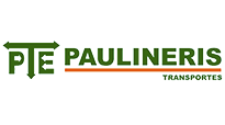 Paulineris Transportes e Encomendas