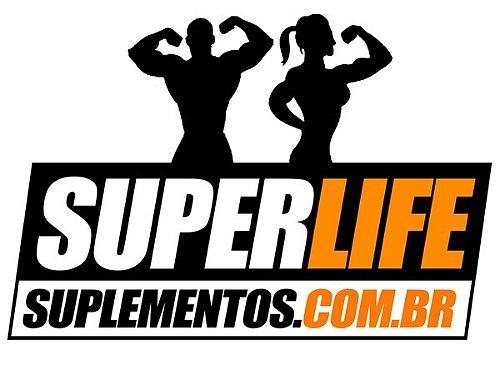 (c) Superlifesuplementos.com.br