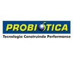 Probiótica