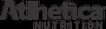Atlhética Nutrition