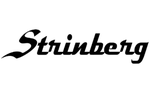 Strinberg