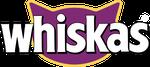 Wiskas