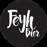 FEYH BIER
