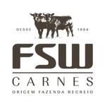 FAZENDA RECREIO - FARM-TO-TABLE
