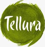 TELLURA