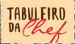 TABULEIRO DA CHEF