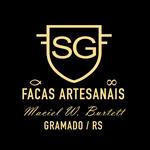 SG FACAS ARTESANAIS