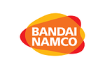 Bandai Nanco