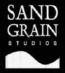 Sand Grain Studio