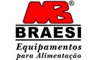 BRAESI