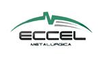 ECCEL