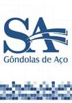 SA GÔNDOLAS