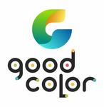 Good Color