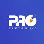 Pro Eletronic