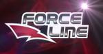 Force Line