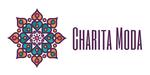 Charita moda